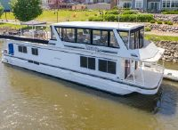2012 Skipperliner 750 SL