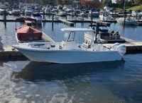 2021 Tidewater 292 CC Adventure Custom