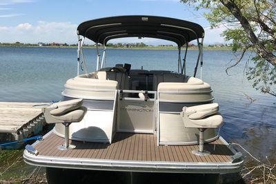 Bennington boats for sale - Boat Trader