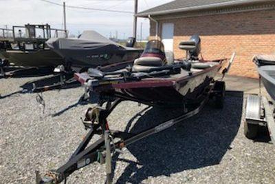 Alumacraft boats for sale in Pennsylvania - Boat Trader