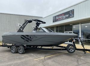 2021 ATX Surf Boats 24 TYPE-S SHADOW EDITION