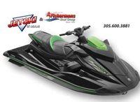 2021 Yamaha WaveRunner GP1800R SVHO w/AUDIO