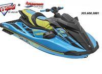 2022 Yamaha WaveRunner GP1800R SVHO w/AUDIO