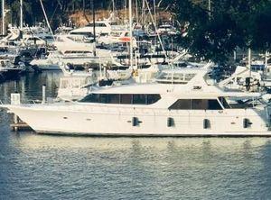 2002 West Bay Sonship