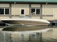 2000 Sea Ray 260