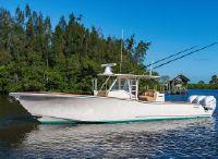 2022 Bonadeo Custom Carolina 37