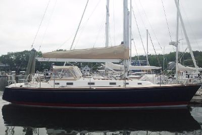 Tartan boats for sale - Boat Trader