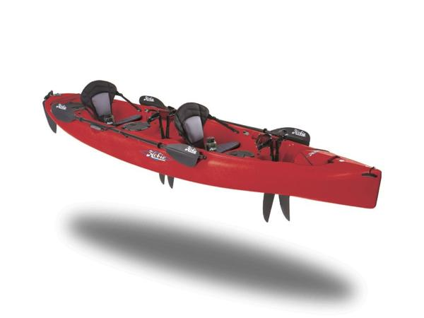 Kayaks For Sale Dayton Ohio Kayak Explorer With tools for job search, resumes, company reviews and more, we're with you every step of the way. kayak explorer