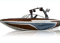 Axis Boats For Sale >> Axis Boats For Sale In Missouri Boat Trader