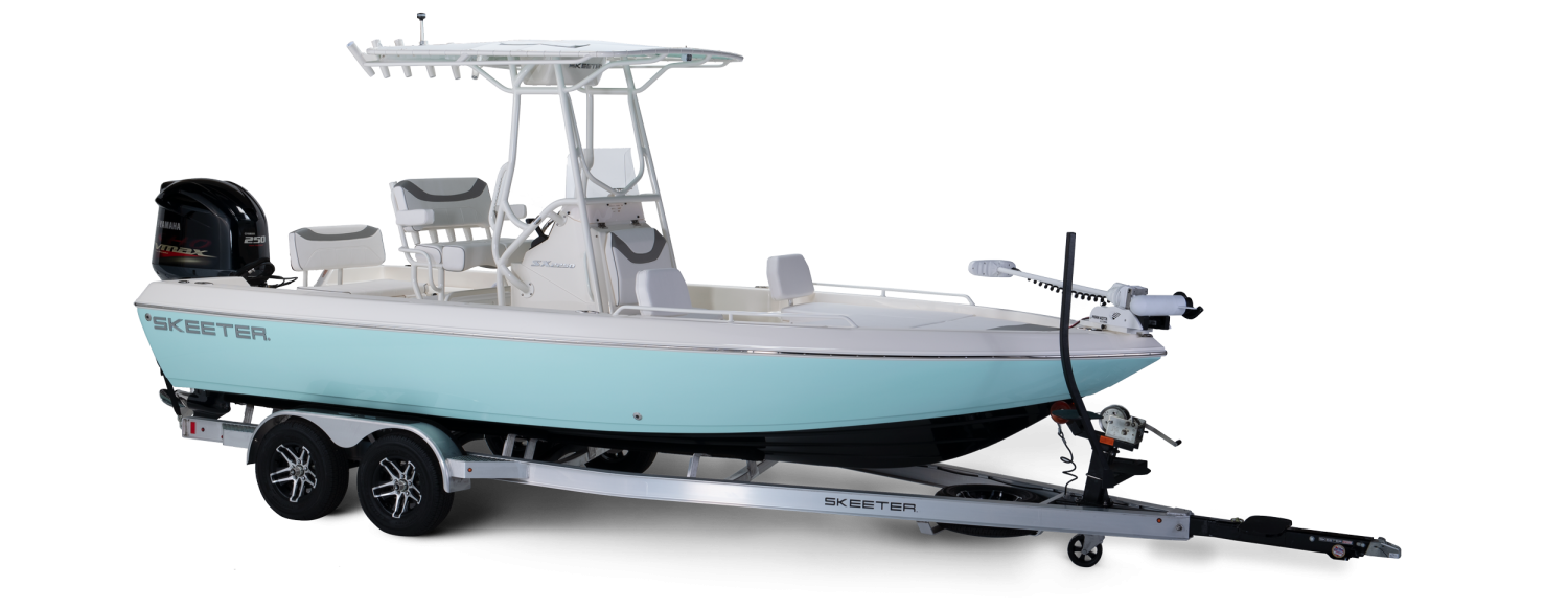 Boats For Sale In 77657 Boat Trader