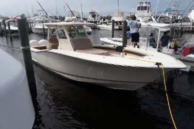 2014 Scout 350 Lxf