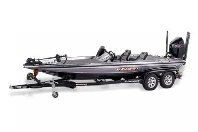 2020 Phoenix Bass Boats 721 ProXP ON ORDER