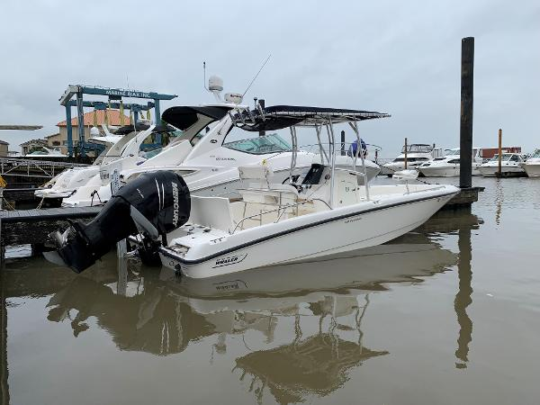 Runabout boats for sale in Seabrook - Boat Trader