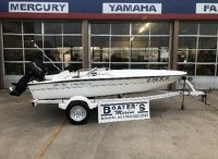 1993 Sea Ray Laguna 13