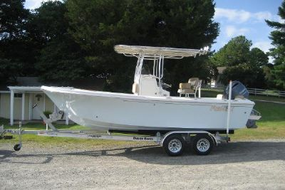 Parker boats for sale in Virginia - Boat Trader