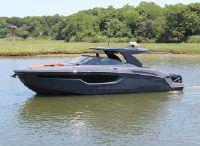 2022 Cruisers Yachts 38 GLS OB SOUTH BEACH