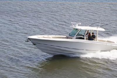 Boston Whaler boats for sale in North Carolina - Boat Trader