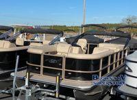 2021 Bentley Pontoons Bentley Series 240 Cruise
