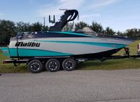 Tartan boats for sale in Florida - Boat Trader