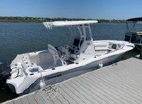 2020 Tidewater 232 CC