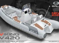 2021 Gala V420