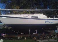 1970 Paceship 29