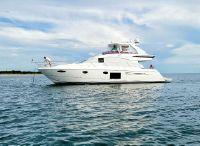 2014 Princess 60 Motoryacht