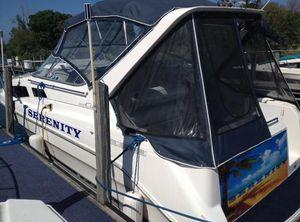 1997 Bayliner Ciera