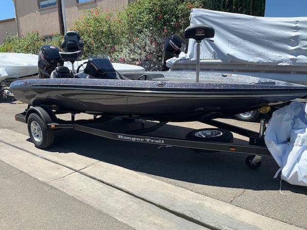 ranger boat wiring harness new 2020 ranger z175  92806 anaheim boat trader  new 2020 ranger z175  92806 anaheim