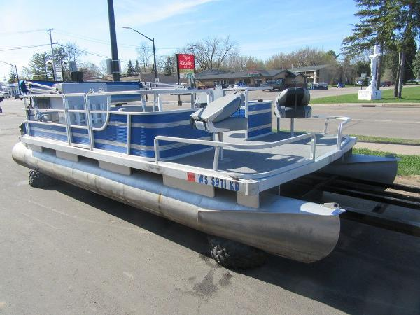 Weeres boats for sale - Boat Trader