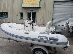 Caribe boats for sale - Boat Trader