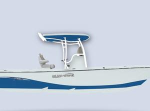 2021 Blue Wave 2800 Pure Hybrid