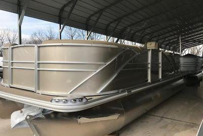 Starcraft boats for sale - Boat Trader