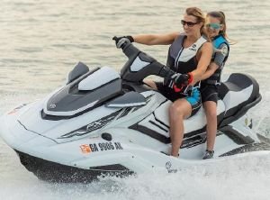 Yamaha Waverunner boats for sale in New York - Boat Trader
