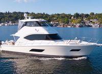 2022 Riviera 54EB