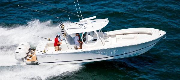 Regulator boats for sale - Boat Trader