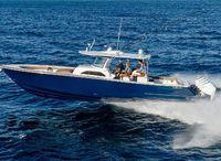 2022 Valhalla Boatworks 46