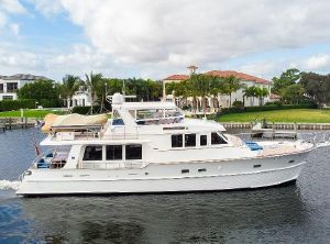 Grand Banks Yachts For Sale Boat Trader