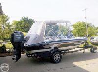 2011 Ranger Reata 1850RS