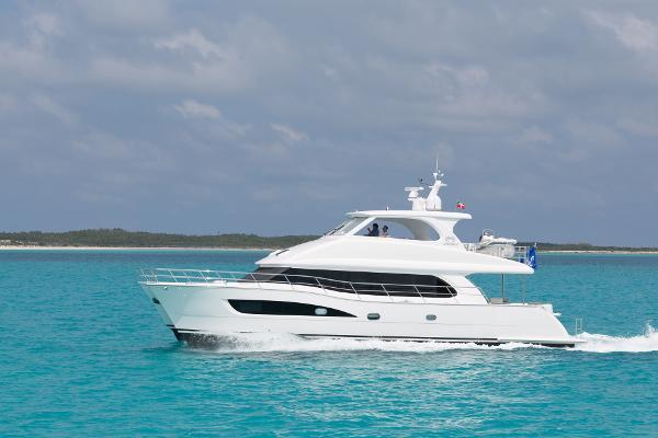 Power Catamaran boats for sale - Boat Trader