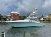 1999 Cabo 45 Express Re Powered 2016