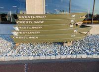 2022 Crestliner 1000 1040 CR Jon