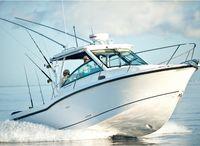 2022 Boston Whaler 285 Conqest