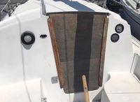 1972 Pearson Sail