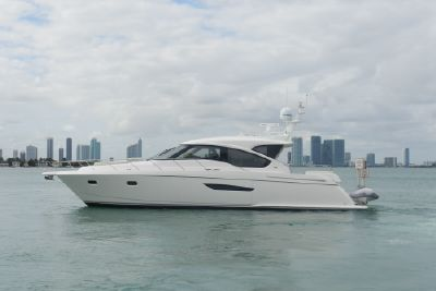 Tiara boats for sale in Florida - Boat Trader