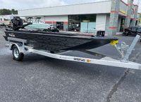 2021 Gator-tail 1860 EXT