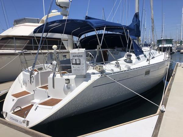 Beneteau boats for sale - Boat Trader