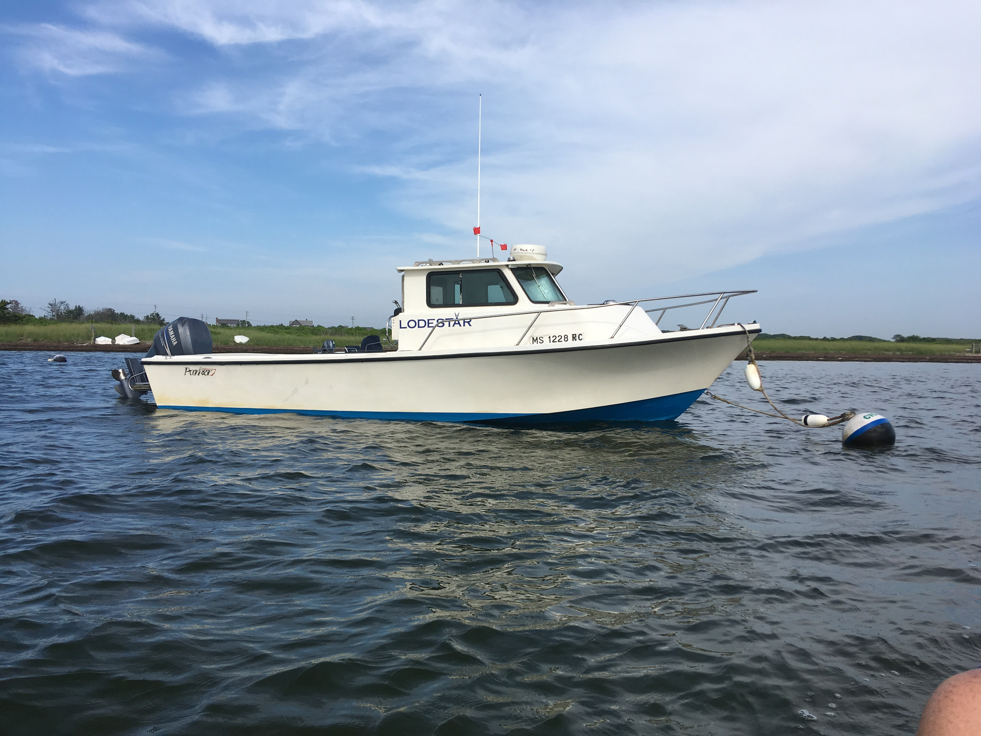 Parker boats for sale in Massachusetts - Boat Trader