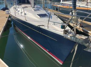 Catalina Yachts for sale in California - Boat Trader