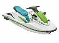 2022 Yamaha WaveRunner EX® Sport